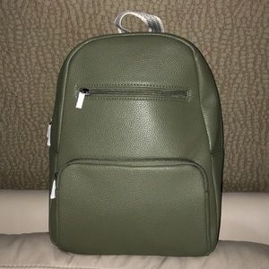 Thirty-one Boutique Backpack